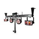 Chauvet GigBAR IRC LED Light Bar