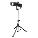 Chauvet LED Followspot 75ST Hard Edge Focus Beam Light