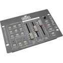 Chauvet Obey3 DMX Compact Controller