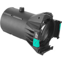 Chauvet OHDLENS19 Ovation Ellipsoidal HD Lens Tube - 19 Degrees