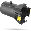 Chauvet OHDLENS36 Ovation Ellipsoidal HD Lens Tube - 36 Degrees