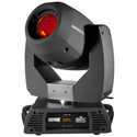 Chauvet ROGUE R2 SPOT Moving Head LED Light Fixture
