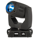 Chauvet Rogue RH1 Hybrid - Includes powerCON Power Cord and (2) Omega Brackets