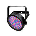 Chauvet DJ SlimPAR 56 LED PAR Can in 2 Inch Casing