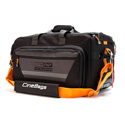 CineBags CB40 High Roller
