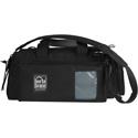 Portabrace CINEMA-POCKETCAM Lightweight - Semi-Rigid Frame Carrying Case for Blackmagic Design Pocket Cinema Camera