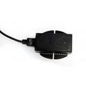 ClearOne 910-3200-202 36Watt PoE Power Supply Kit for BFM2 Beamforming Microphone Array 2