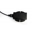 ClearOne 910-3200-209 90Watt PoE Power Supply Kit for BFM2 Beamforming Microphone Array 2