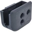 Clear-Com 107G065 DX Beltpack Pouch for HME DX Series beltpacks