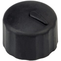 Clear-Com 251063Z Replacement Volume Knob for Clearcom Beltpack