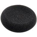 Clear-Com 500115 Ear Cushion for CC-26K-X4 Headset