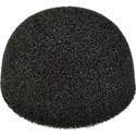Clear-Com 506109Z Headset Mic Pop Shield/Windscreen for CC-300/CC-400 Microphones