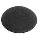 Clear-Com CC-27-CUS25 Replacement Ear Cushion For CC-27 - 25 Per Pack