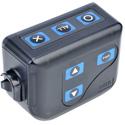 Clear-Com CZ11408 BP300 Intercom Beltpack No Headsets