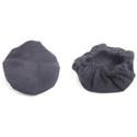 Clear-Com ES-1Z Ear Socks for ClearCom Intercom Headsets