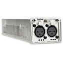 Clear-Com HLI-2W2 HelixNet 2-Wire Interface Module