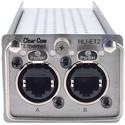 Clear-Com HLI-ET2 HelixNet Ethernet Module