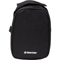 Clear-Com HS-CASE Headset Padded Case Bag for CC-40/60/110/220/300/400/ Headsets