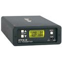 Clear-Com PTX3-19 UHF IFB Transmitter Base Station - Block 19 - 486.4 to 511.9 MHz
