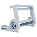 Clear-Com S-MOUNT HelixNet Desktop/Surface Enclosure/Mounting Kit for the HKB-2X
