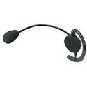 Clear-Com CC-25 Single Ear Headset with Mic