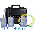 Cleerline SSF-TKITE-100 Basic Fiber Testing Kit