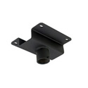 Chief CMA330 Offset Fixed Ceiling Plate 1 1/2in