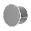 Community D10 Two-Way 10-Inch High Output Ceiling Loudspeaker System - Pair