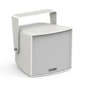 Community R.35COAXW Full-Range Loudspeaker - 2-Way 10 Inch Coax - White