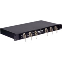 Camplex CMX-1RM-MTP12ST OpticalCON MTP NO12FDW-A to (12) ST Female Singlemode Breakout