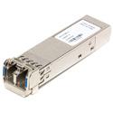 Camplex CMX-FMCTRX001 10G Ethernet Single Mode LC SFP Transceiver