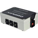 Camplex CMX-NEMA-MTPQUAD OpticalCON MTP NO12FDW-A to (3) SM  QUAD NO4FDW-A