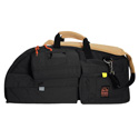 Porta-Brace CO-BB Carry-On Case  BLACK