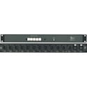 Coleman Audio SPK5P1 5x1 Speaker Switcher
