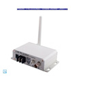 2.4Ghz 300 Foot Wireless Video and Audio System