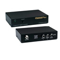 Single digital Modulator 1 input- CATV 65-125 and UHF