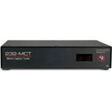 Contemporary Research 232-MCT Mono Caption Tuner