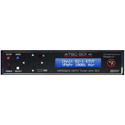 Contemporary Research ATSC-SDI 4i HDTV Tuner with HD-SDI & HDMI Output