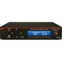 Contemporary Research QMOD-HDMI 4K UHD 4K Modulator / IPTV Encoder
