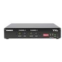 Comrex VH2 Dual Line VoIP Studio Telephone Interface