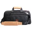 PortaBrace CS-DC3R Digital Camera Carrying Case Black