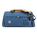 Porta-Brace CS-DV4U Mini DV Camera Case Blue Color