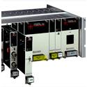 Artel FiberLink 6034 4-Slot Filler Panel for 6000A Rack Cage