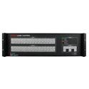 Artel FiberLink OM32P-32-32-L-NA 32x32 Fiber Optic Matrix/Signal Router- LC Connectors