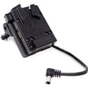 Core SWX CXVM-FX6 Articulating Micro V-Mount Camera Battery Plate for Sony FX6 Camera