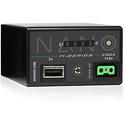 Core SWX Nano-U98 Nano M Series Li-Ion Camcorder Battery for Select Sony PMW/PXW Camcorders