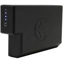 Core SWX NPF-SHD NPF Li-Ion Flat Pack for SmallHD Focus Monitors