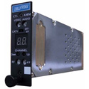 Cabletronix CT-AMM Micro Commercial Fully Agile SAW Modulator - 54 - 806 MHz