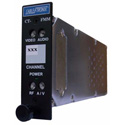 Cabletronix CT-FMM-75 Micro Commercial SAW Modulator - Ch 75