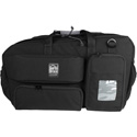 Portabrace CTC-URSAMINIPRO Lightweight Carrying Case with EVF Protection for URSA Mini Pro
